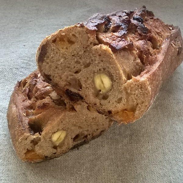 baguette-croissonier