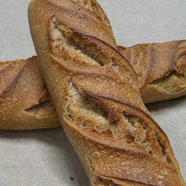 baguette-traditionnelle