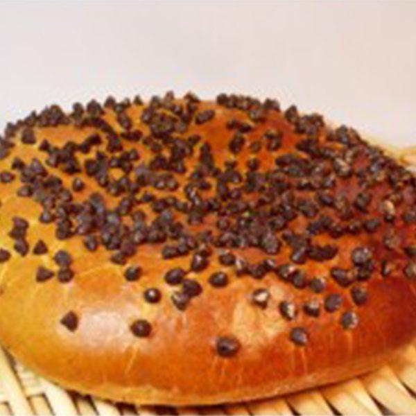galette-chocolat